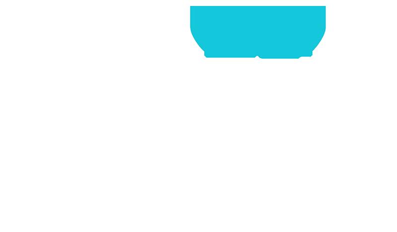 Small Performance Adventures